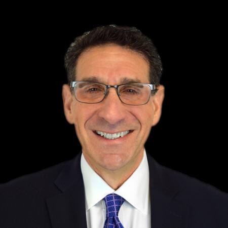 Jay Kirschbaum