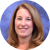 Donna MacConnell, SVP – Claims Manager