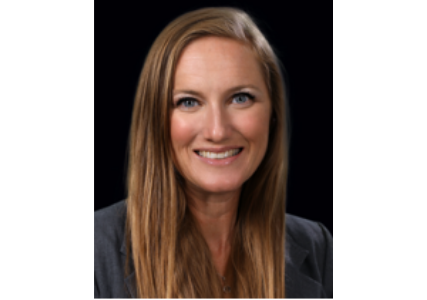 Michelle McGrath Joins Lockton Employee Benefits Practice in San Diego