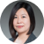 Carly Kwan, SVP - Corporate, Greater China