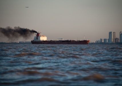 The International Maritime Organization (IMO) has set ambitious CO2 reduction targets for the marine sector, but the regulator relies upon member states and ship operators to take decisive action to achieve the goals.