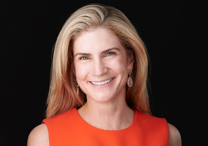 Lockton, the world's largest privately held insurance brokerage, has named Julie Marcello chief operating officer of its Mountain West operations.