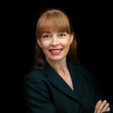 Vanessa Cathie