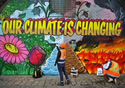 The global business community is closely watching the negotiations taking place at the COP26 climate summit in Glasgow as this will have consequences for the global regulatory system and influence law and policy in the future.