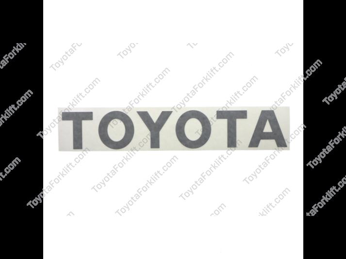 Toyota Mark