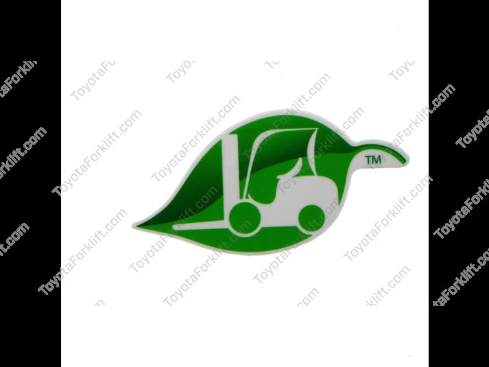Ecology Mark
