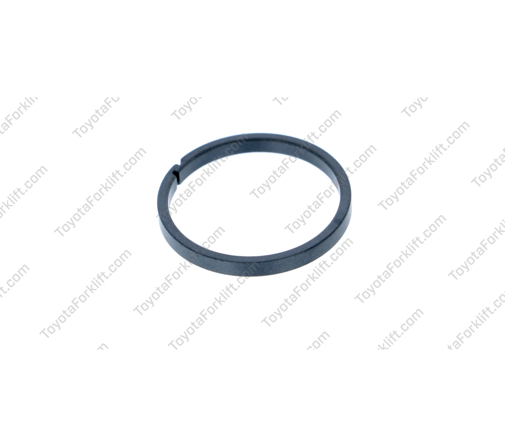 Seal Ring for Clutch Shaft