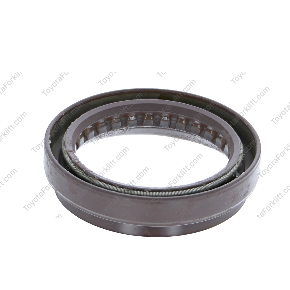Oil Seal (For Output Cover)