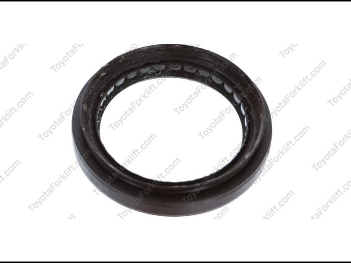 Oil Seal for Torque Converter