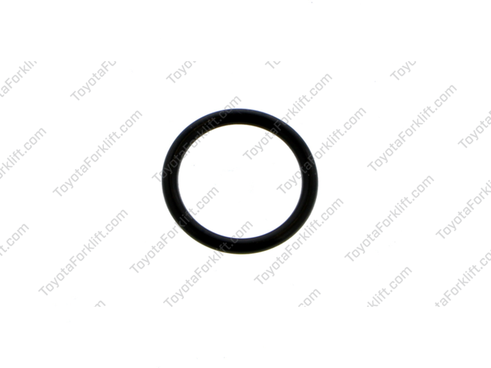 Multi-Use O-Ring