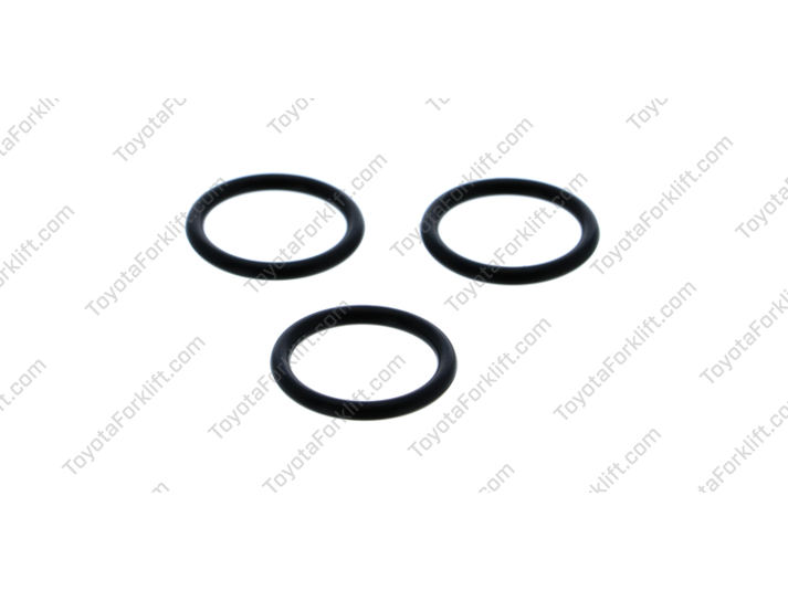 Universal O-Ring