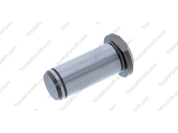 Rear Axle Cylinder Pin