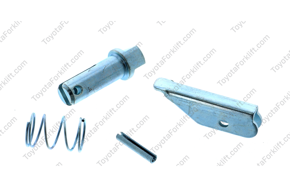 Lever Pin Kit