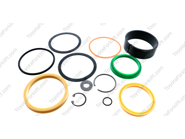 Lift Cylinder Overhaul Kit