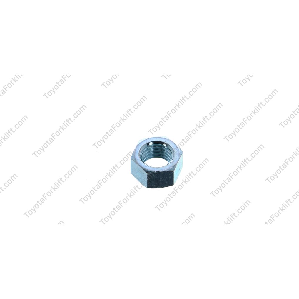 Versatile Hexagon Nut