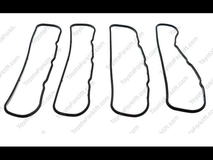 Cylinder Head Cover Gasket