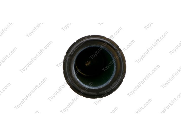 Cyclone Air Cleaner Element Outer Assembly