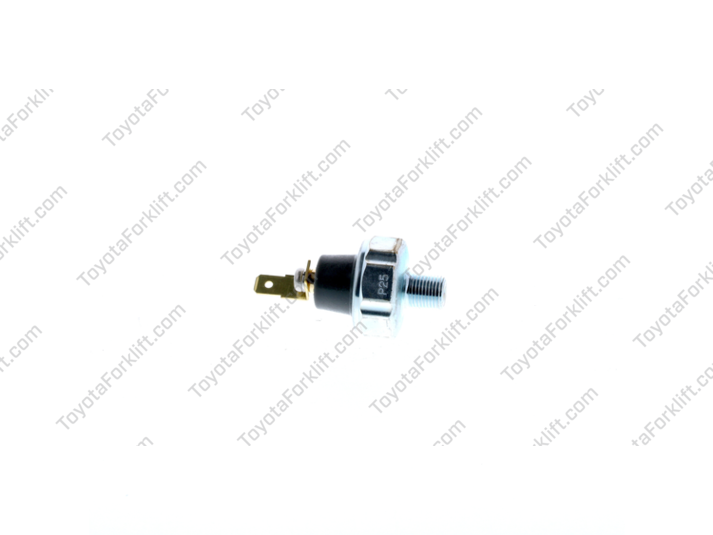 Engine Oil Pressure Switch Assembly