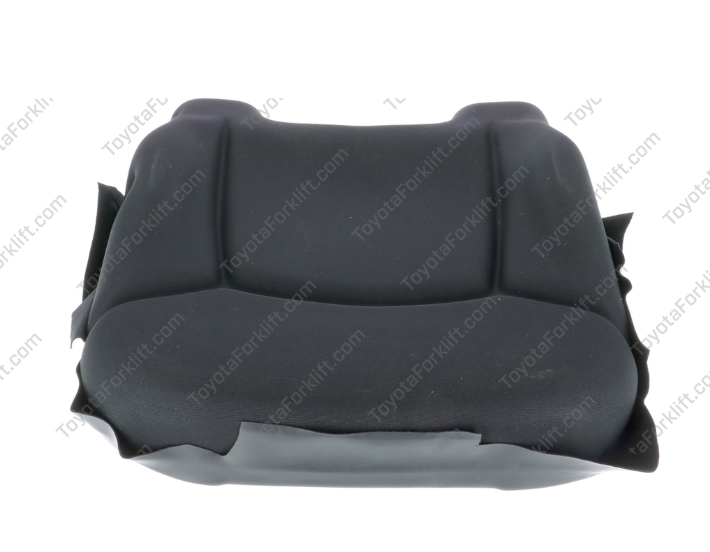TOYOTA Genuine 71076-42452-B5 Seat Cushion Cover