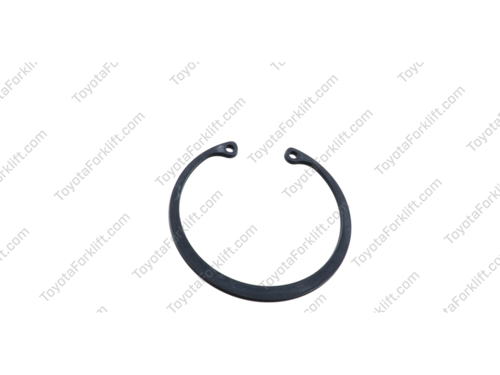 Hole Snap Ring