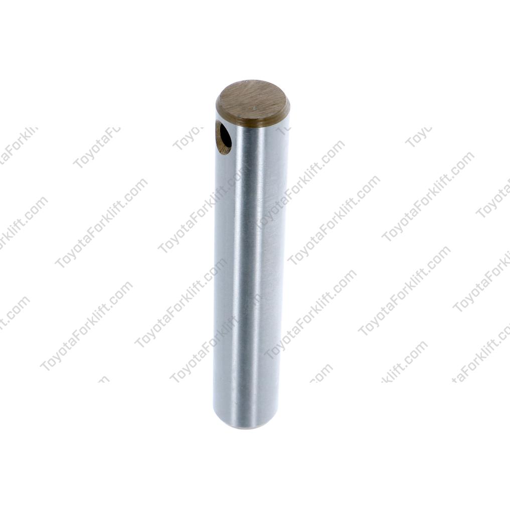 Pin Pull Rod