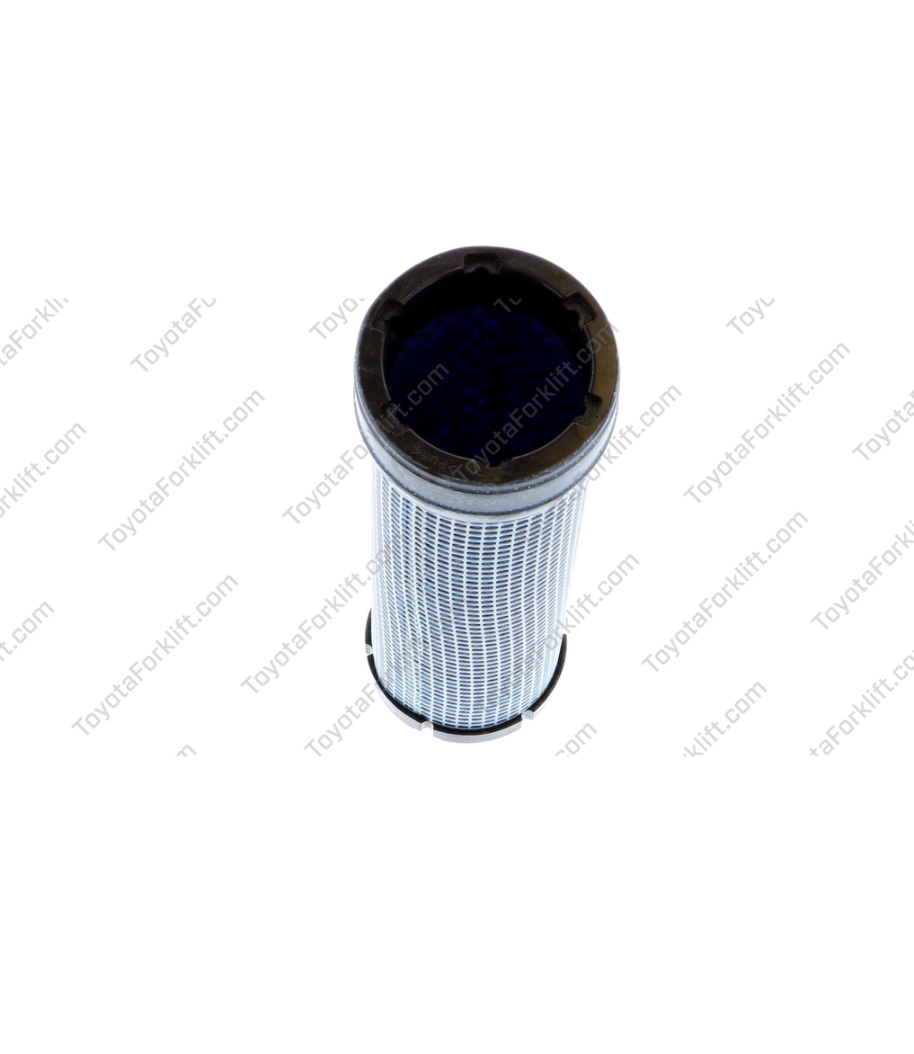 Dual Inner Engine Air Cleaner Element