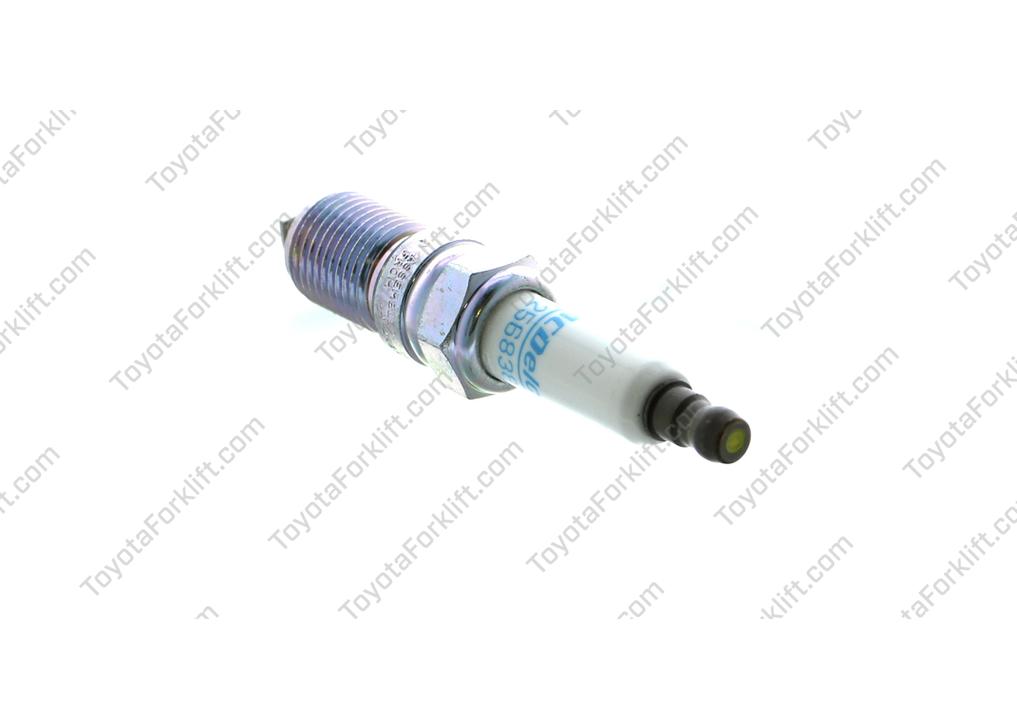 Platinum Spark Plug
