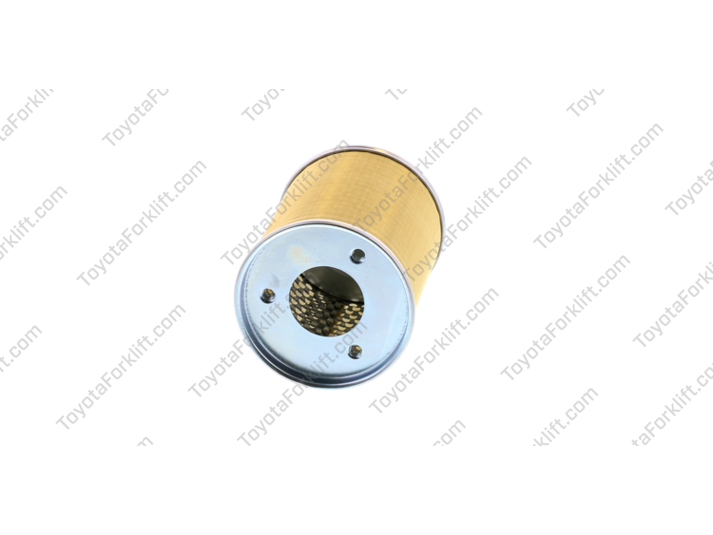 Suction Filter Assembly