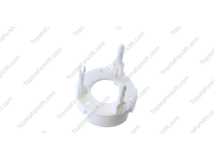 Horn Contact Cup