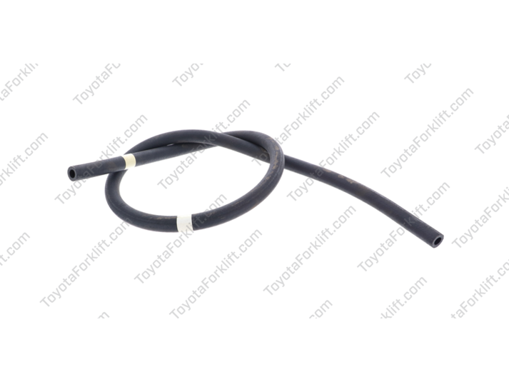 Low Pressure Rubber Hose