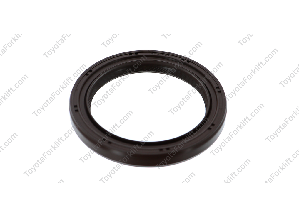 Type T Oil Seal for Timing Gear Cover