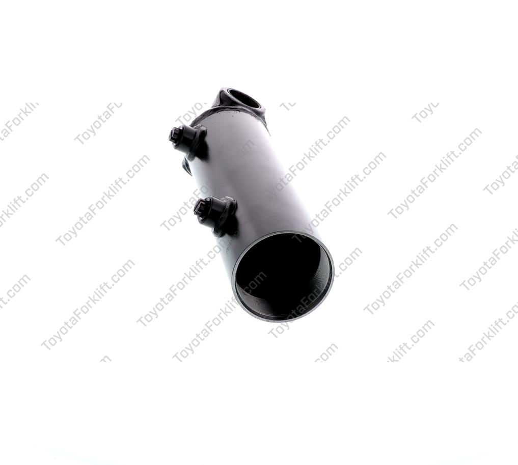 Tilt Cylinder Assembly