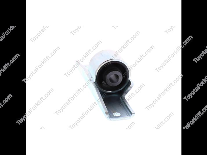 Torque Converter Mounting Insulator