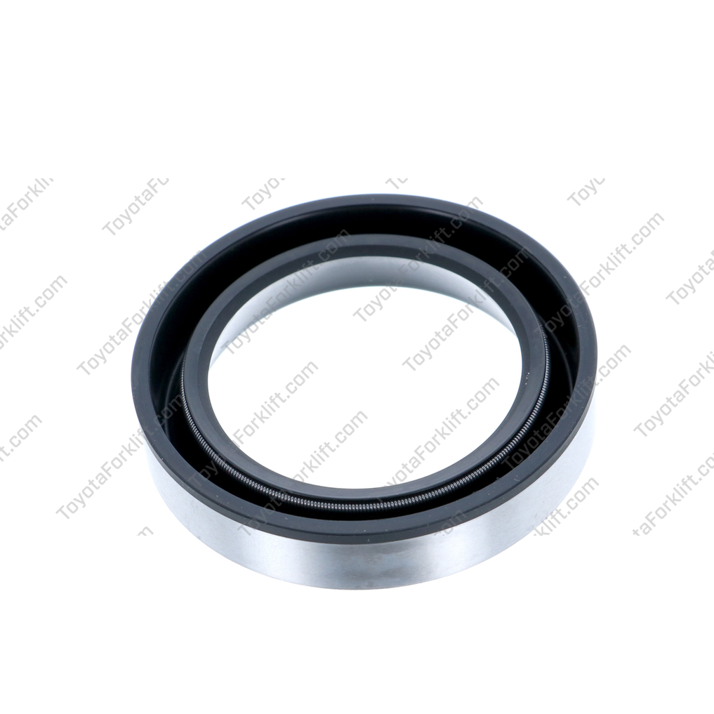Oil Seal for Front Axle Shaft
