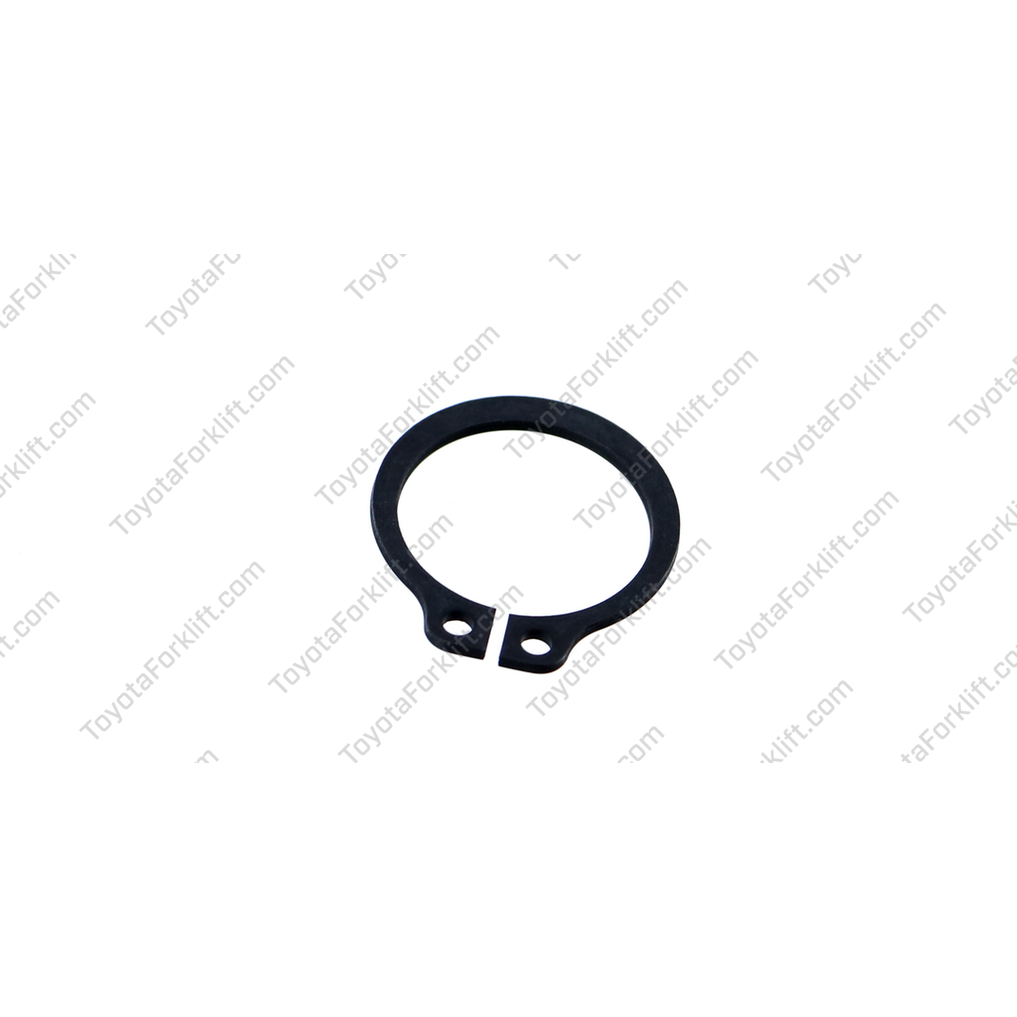 Shaft Snap Ring