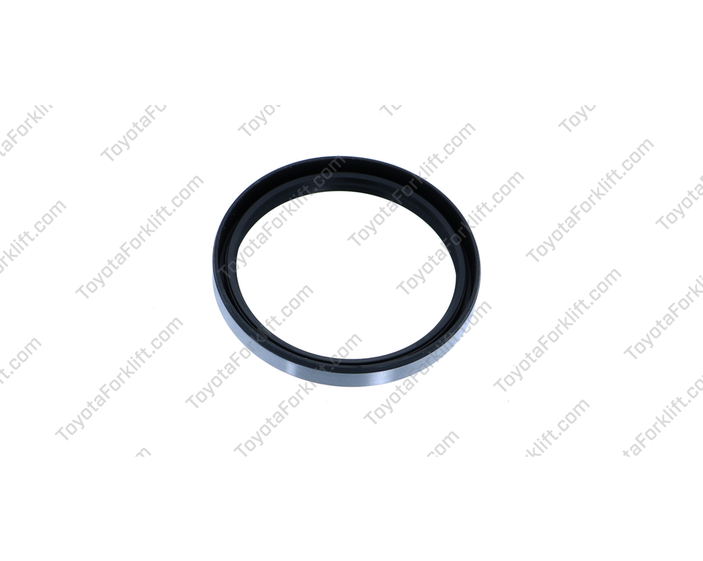 Oil Seal for Front Axle Housing