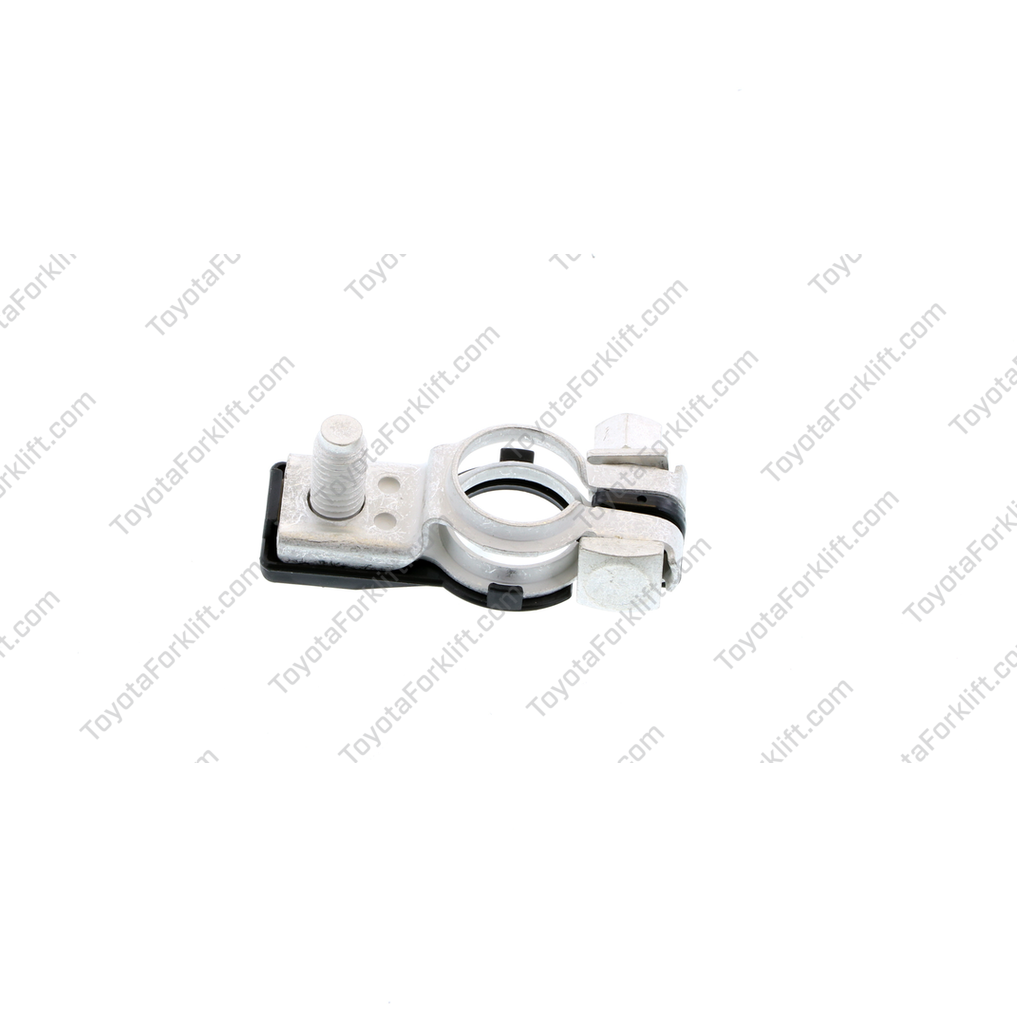 Battery Terminal Assembly