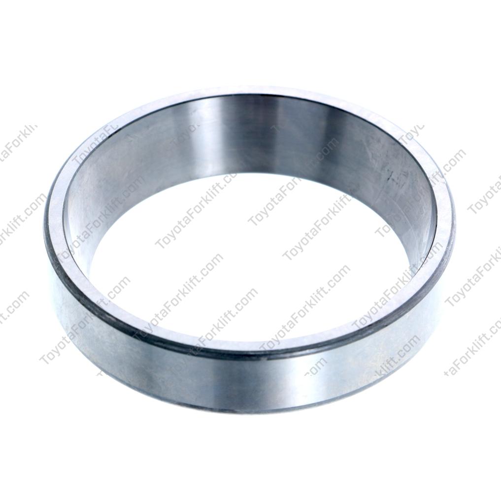 Bearing Cup