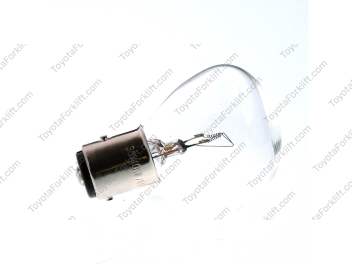 Bulb for Head Lamp