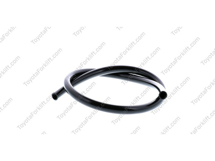 No. 1 Low Pressure Hose (Lift to Tank)