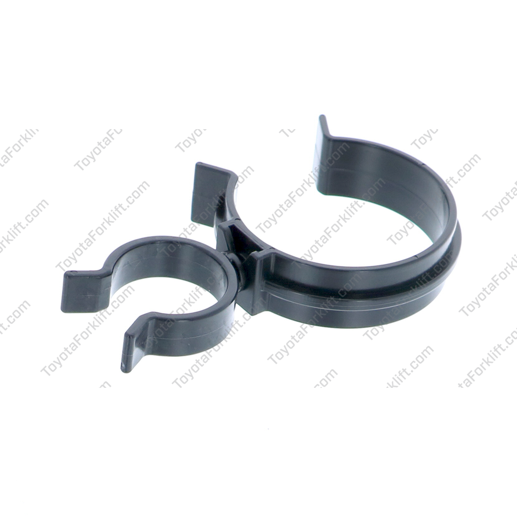 Universal Hose Clamp