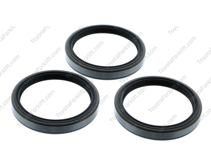 Oil Seal for Front Radiator and Water Outlet