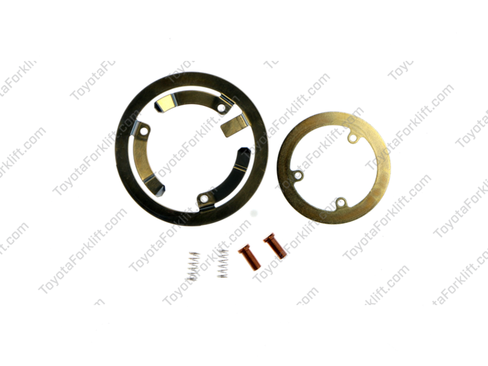 Horn Contact Kit for X700-X800-D700