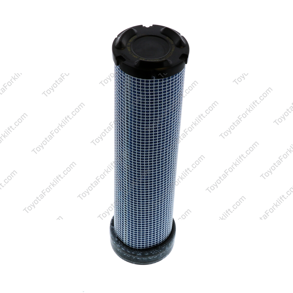 Inner Air Cleaner Element Assembly