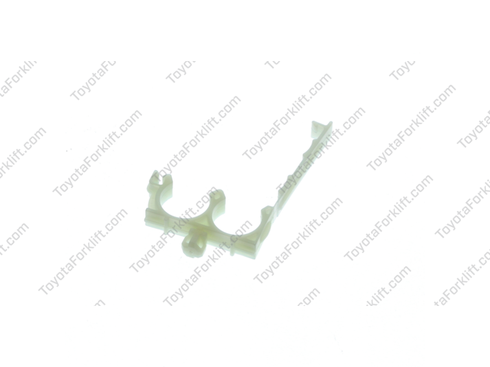 Clamp for Radiator and Water Outlet