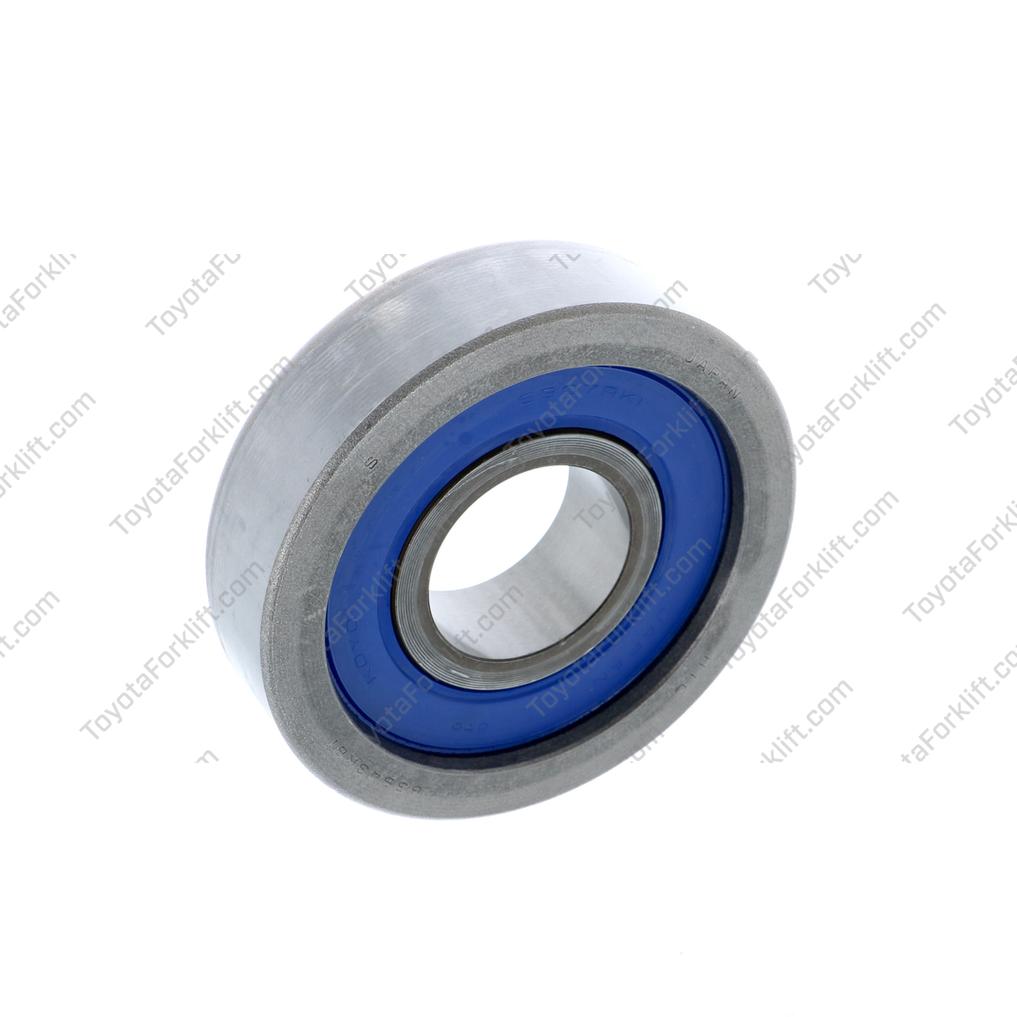 Side Roller