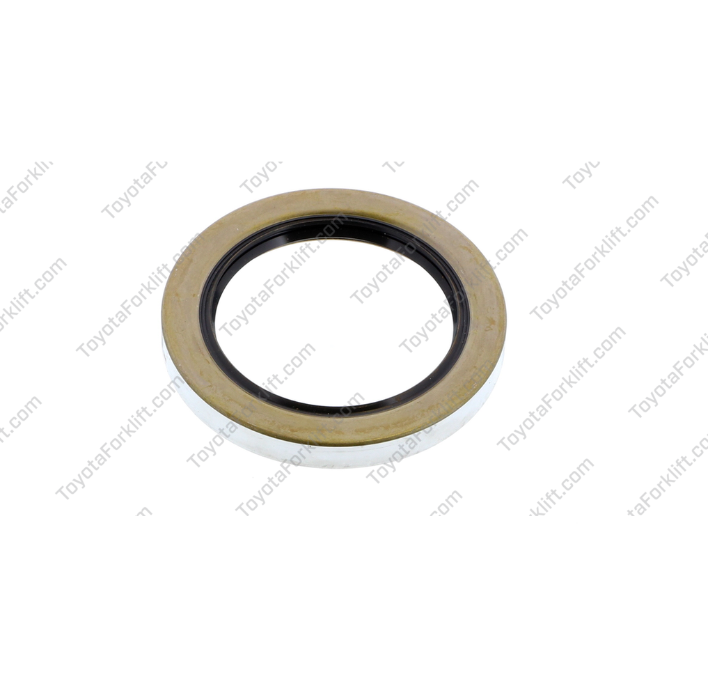 Oil Seal for Front Axle Hub