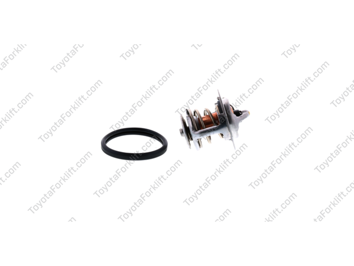 Thermostat Kit for 4Y Engine