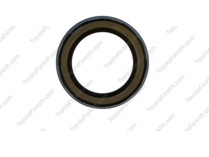 Oil Seal for Rear Axle Hub