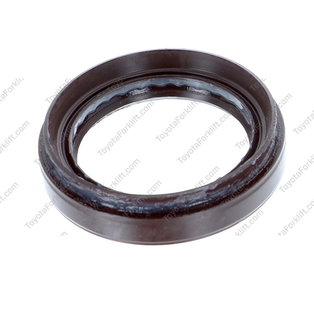 Oil Seal for Output Cover